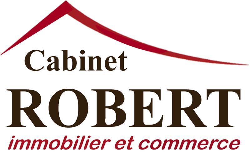 Agence Immobilière Cabinet Robert à Dieppe Et Luneray